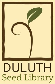 DuluthSeedLibrary