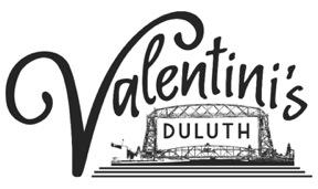 Valentinis