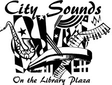 city-sounds_224x171