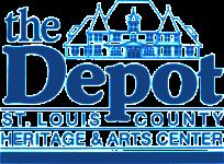 300px-Duluth_Depot_Logo