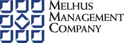 MELHUS Logo(2)