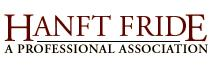 Hanft Logo