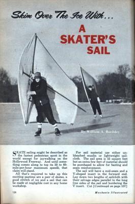 skaters_sail_0