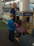library-kids-2